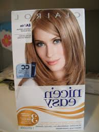 less damaging hair colors ash blonde hair color on dark brown hair safest way to bleach dark