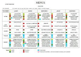 cuisine az menu de la semaine menu cuisine az 28 images menu cuisine az d 233 coration 27