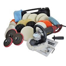 attrezzi carrozziere kit carrozziere carrozzeria 7 pz in valigetta it auto e moto