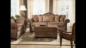 living room new cheap living room sets cheap living room
