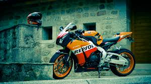 cbr series bikes download wallpaper 3840x2160 honda cbr fireblade repsol black