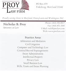 101 best the lawyer business card fishbowl behind the design