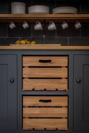 Kitchen Cabinet Replacement Doors And Drawers Cabinet Kitchen Doors And Drawers Best 25 Replacement Doors Ideas
