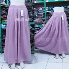 rok panjang muslim rok panjang payung rok lebar fit xxxl
