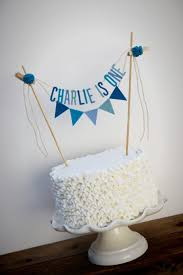 cake banner topper personalized cake banner personalized cake topper birthday cake