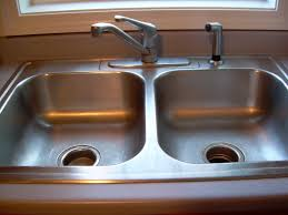shine stainless steel sink how to clean a stainless steel sink and make it shineh shine