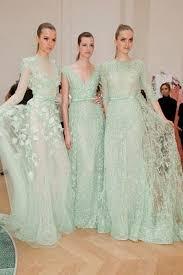 best 25 pale green weddings ideas on pinterest green tall