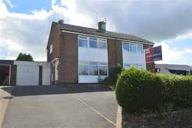3 Bedroom House To Rent In Bromley Search 3 Bed Houses To Rent In Macclesfield Onthemarket