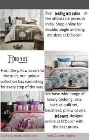 Bedroom Furniture Beautiful Bed Beautiful Flower Print