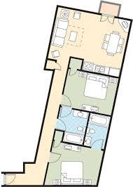 2 bedroom suites san antonio wyndham riverside suites timeshare vacation rentals in san antonio