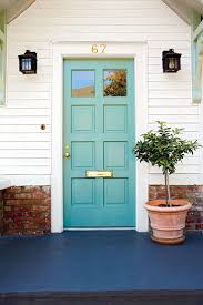 best 25 teal front doors ideas on pinterest teal door dark