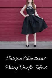 unique christmas party ideas lments of style dallas
