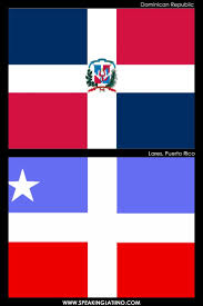 the 25 best puerto rico language ideas on pinterest history of