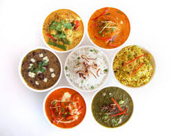 ayurvedic food combining ayurveda life
