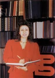 Sonia Arrouas: Entreprendre - Public VIP - .entreprendre0_m