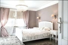 chambre adulte deco chambre romantique adulte daccoration chambre adulte