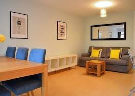 2 Bedroom House Oxford Rent 2 Bedroom Property To Rent In Ox2 Zoopla