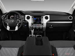 toyota tundra toyota tundra prices reviews and pictures u s report