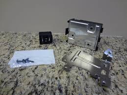 amazon com 2013 dodge ram new integrated trailer brake controller