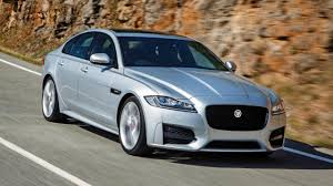 jaguar xf vs lexus is jaguar xf all wheel drive review worth the extra top gear