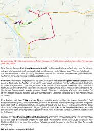 Wetter Bad Friedrichshall Startseite Sperrfechter Freizeitpark Camping Am See