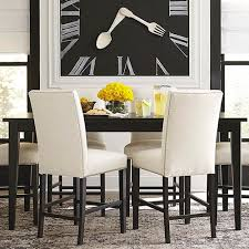 Comfy Dining Room Chairs by Brilliant Dining Room Furniture With Interior Decor Home With