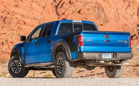 ford hunting truck how to get a deal on a ford f 150 raptor the autotempest blog