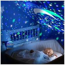 Star Light Projector Bedroom - best baby night light projector cool led lamps for bedroom