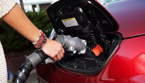 nissan leaf onboard charger buying a nissan leaf read this guide ecomento com