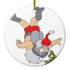 67 round scuba diving ceramic christmas ornaments zazzle ca