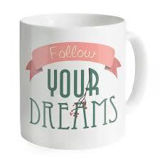 fancy mugs 100 creative mugs 15 best diy coffee mugs images on