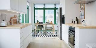 ikea kitchen cabinets door sizes how to buy an ikea kitchen reviews by wirecutter