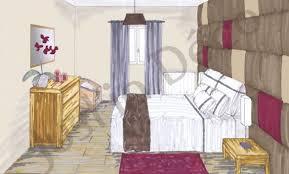 chambre bebe cosy décoration deco chambre cosy nanterre 1628 deco mariage deco