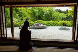 grow your own zen garden outdoors and indoors u2013 ego message