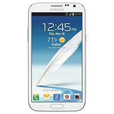 android phone samsung samsung galaxy note 4g android phone white at t