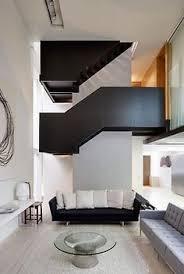Define Interior Design by Modern Home Interior Design Arranged With Luxury Decor Ideas Looks