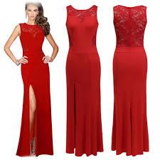 29 cool women dresses new u2013 playzoa com