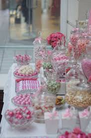 best 25 pink candy buffet ideas on pinterest pink candy table