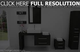 Toronto Bathroom Vanities Floating Bathroom Vanities Toronto Best Bathroom Decoration