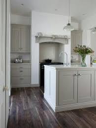 Grey Shaker Kitchen Cabinets Light Grey Shaker Kitchens Google Search Kitchen Pinterest