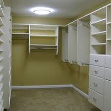 Master Bedroom Closet Design Ideas Home Design Ideas - Small master bedroom closet designs
