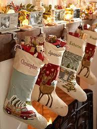 Best 25 Pottery Barn Christmas 200 Best Pottery Barn Christmas Images On Pinterest Home Decor