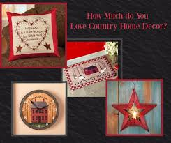 Primitive Country Home Decor 105 Best Primitive Country Decor Images On Pinterest Country