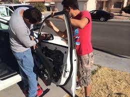 car door glass replacement all vegas auto glass 702 473 1154 door glass replacement