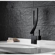 robinet cuisine haut de gamme robinet mitigeur cuisine à douchette stoli chrome tout le cuivre