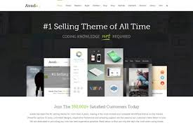 the oddest place you will find top 12 best wordpress theme