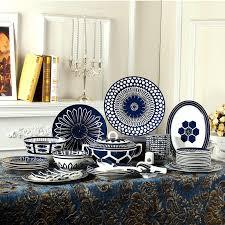 buy wholesale bone china dinnerware sets from china bone