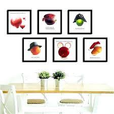 affiches cuisine affiche deco cuisine deco murale cuisine design 8 tableau affiche