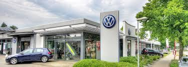 Haus Kaufen Bad Oldesloe Ihr Volkswagen Händler In Bad Oldesloe Auto Senger