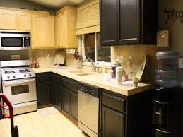 Laminate Kitchen Cabinets 100 Can I Paint Over Laminate Kitchen Cabinets High